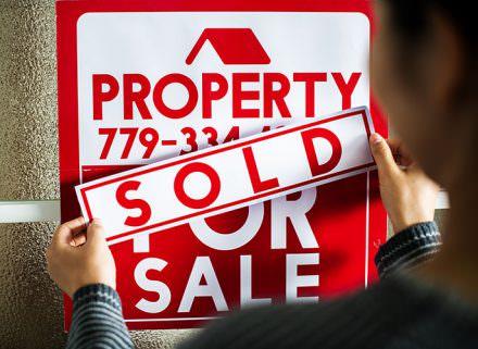 Home Sales Soar in Santa Clarita, San Fernando Valleys