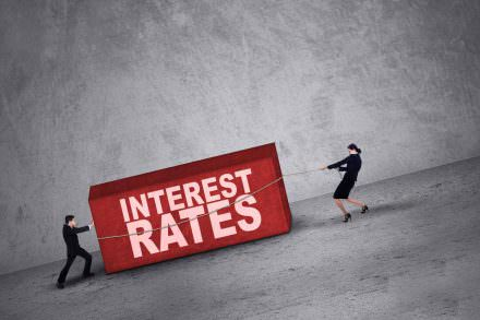 Federal Reserve Raises Interest Rates for First Time in 2018
