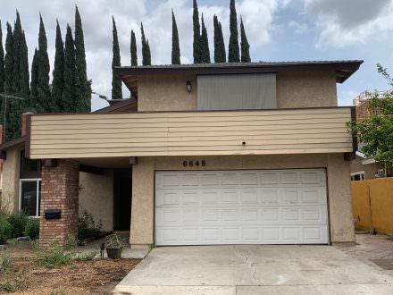 6648 Baird Ave Reseda, CA 91335