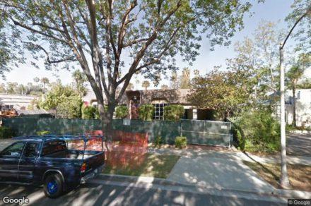 508 N Alpine Dr, Beverly Hills, CA 90210